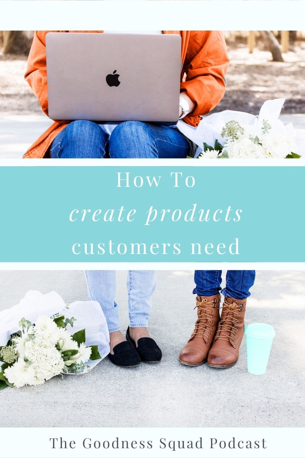 041_How to create products you know your customers will purchase