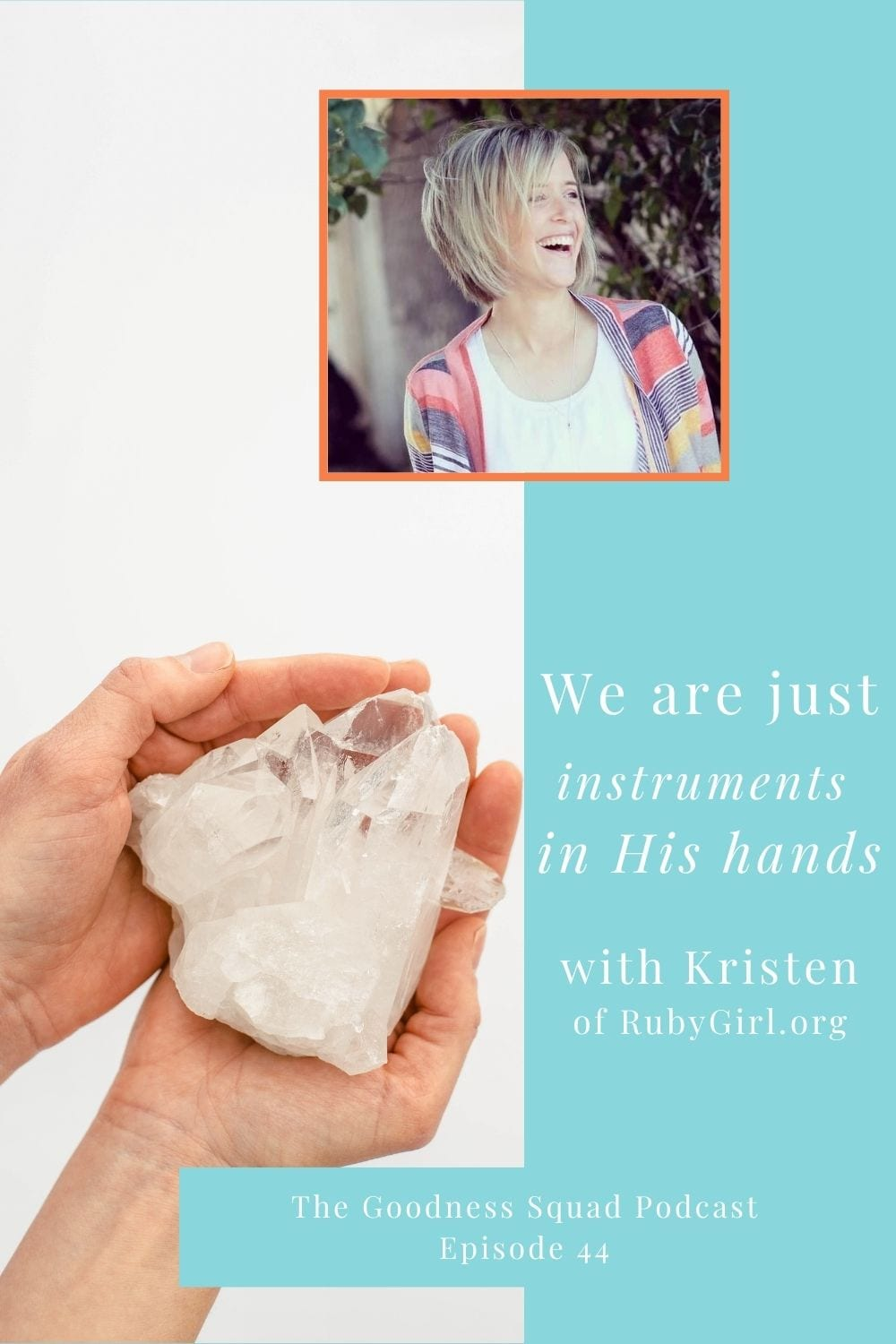 044_We are just instruments with kristen from rubygirl.org