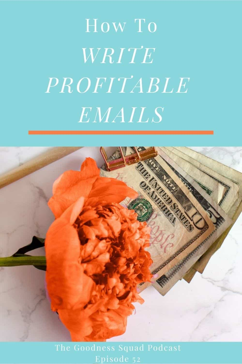 052_Make email marketing profitable with these 7 smart rules